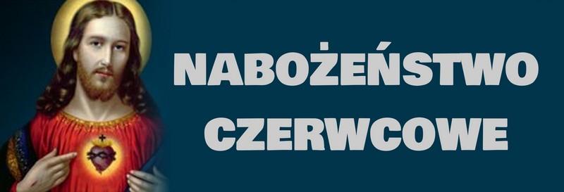 czerwcowe_2